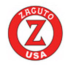 See more rental equipment from Zacuto