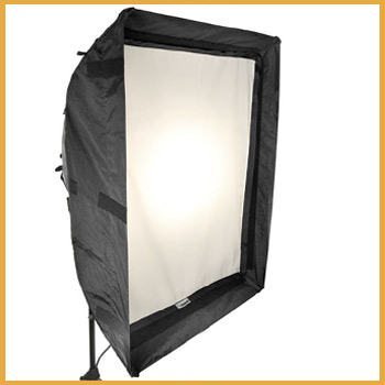 Chimera S softbox