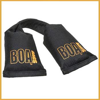 Boa bags