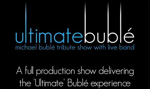 Ultimate Bubl Stage Show Promo Goes Live