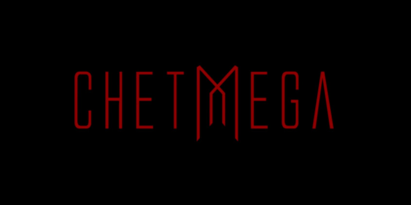 New music video for ChetMega filmed using Maniac kit