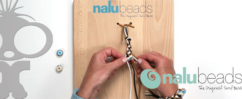 Final Nalu Beads How-To Video Completed