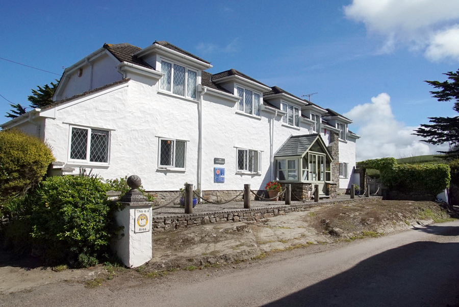Putsborough Holiday Cottage Films Updates