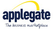 Applegate-Marketplace