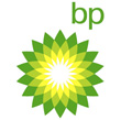 BP-British-Petroleum