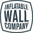 Inflatable-Wall-Company