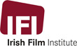 Irish-Film-Institute