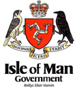 Isle-of-man-gov