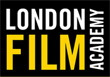 London-Film-Academy