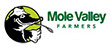 Mole-Valley-Farmers