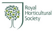 Royal-Horticultural-Society