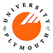 University-Plymouth