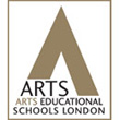 arts-educational-schools-london