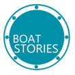 boat-stories
