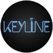 keyline-productions
