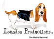 longdog-productions