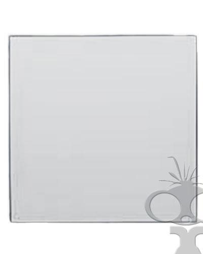 Formatt HD Neutral Density ND0.3 4x4 (100mm) glass filter
