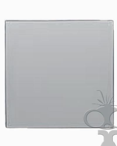 Formatt HD Neutral Density ND0.6 4x4 (100mm) glass filter