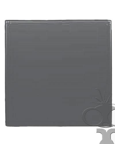 Formatt HD Neutral Density ND0.9 4x4 (100mm) glass filter