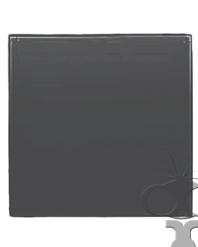 Formatt HD Neutral Density ND1.2 4x4 (100mm) glass filter