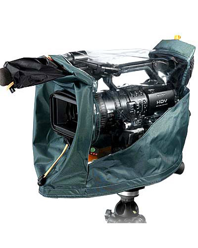 Kata CRC15 camera raincover