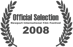 International film festival of England 2008 selected - best documentary award