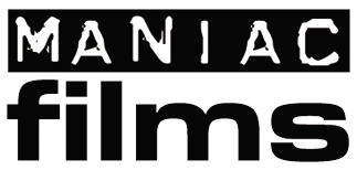 Maniac Films