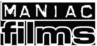 Maniac Films