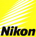See more rental equipment from Nikon