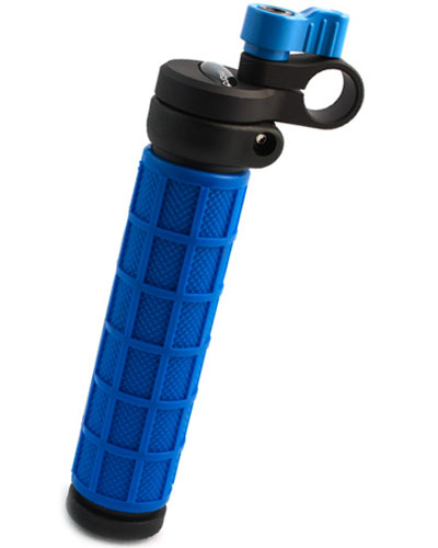 Redrock 15mm rig front hand grip