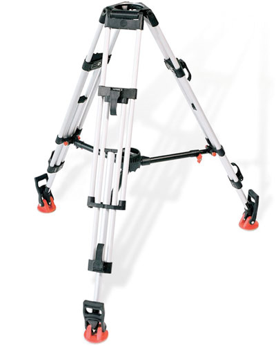 Tripods and Slider Hire