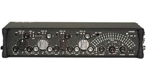 Sound Devices 442 mixer now for hire