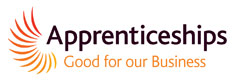 Visit the Apprenticeship website (opens in new tab)