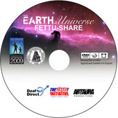 Fettu-share DVD for Artaure