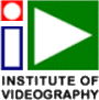 IOV, promoting professionalism in video production
