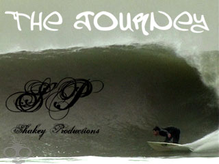 the journey surf dvd