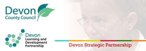DVD authoring for Devon LDP