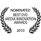 MIA 2010 awards nomination