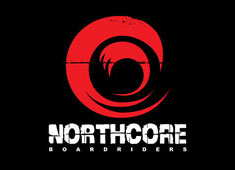 Northcore Surf equipment