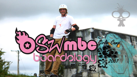 swmbc mountainboarding camp
