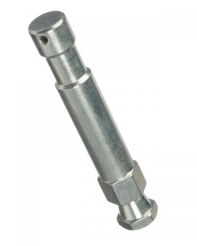Matthews Snap-in pin Stud with safety hole