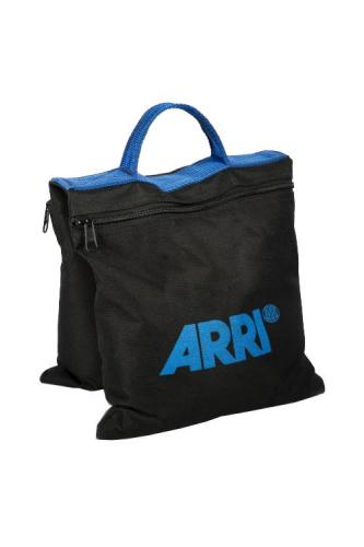 21877a05aa9 Arri Small Sandbag for C-stands hire