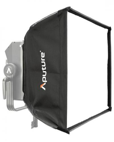 Aputure Softbox for Nova P300c LED panel