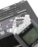 Audio Recorders & Mixers