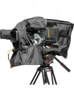 Kata RC-10 ENG camera raincover
