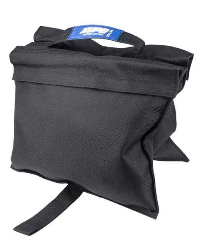 d0d6d9885f2 Kupo Large Empty Sand bag for C-stands hire