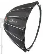 Aputure Light Dome II soft box for LS C300d LED