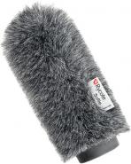 Rycote softie wind shield - 15cm
