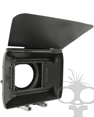 Vocas Matte box MB250 4x4 15mm